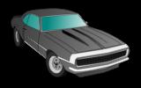 logo_samochod